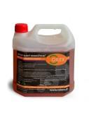 Oilex 3l